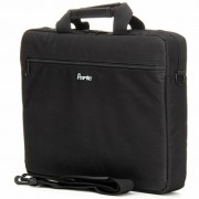 Сумка для ноутбука PORTO 15.6 Computer Bag (PC111BK)