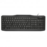 Trust ClassicLine Keyboard (20637)