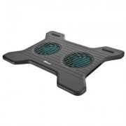 Trust Notebook Cooling Stand Xstream Bree (17805)