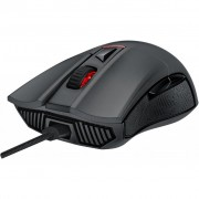 ASUS ROG Gladius FPS Gaming Mouse (90MP0081-B0UA00)