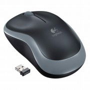 Cordless M185 swift grey Logitech (910-002238)