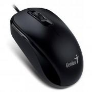 Genius DX-110 PS2 Black (31010116106)