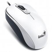Genius DX-110 USB White (31010116102)