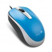 Genius DX-120 USB Blue (31010105103)