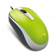 Genius DX-120 USB Green (31010105105)