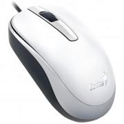 Genius DX-120 USB White (31010105102)