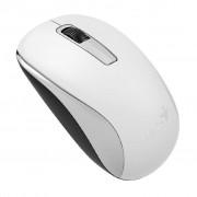 Genius NX-7005 White (31030127102)