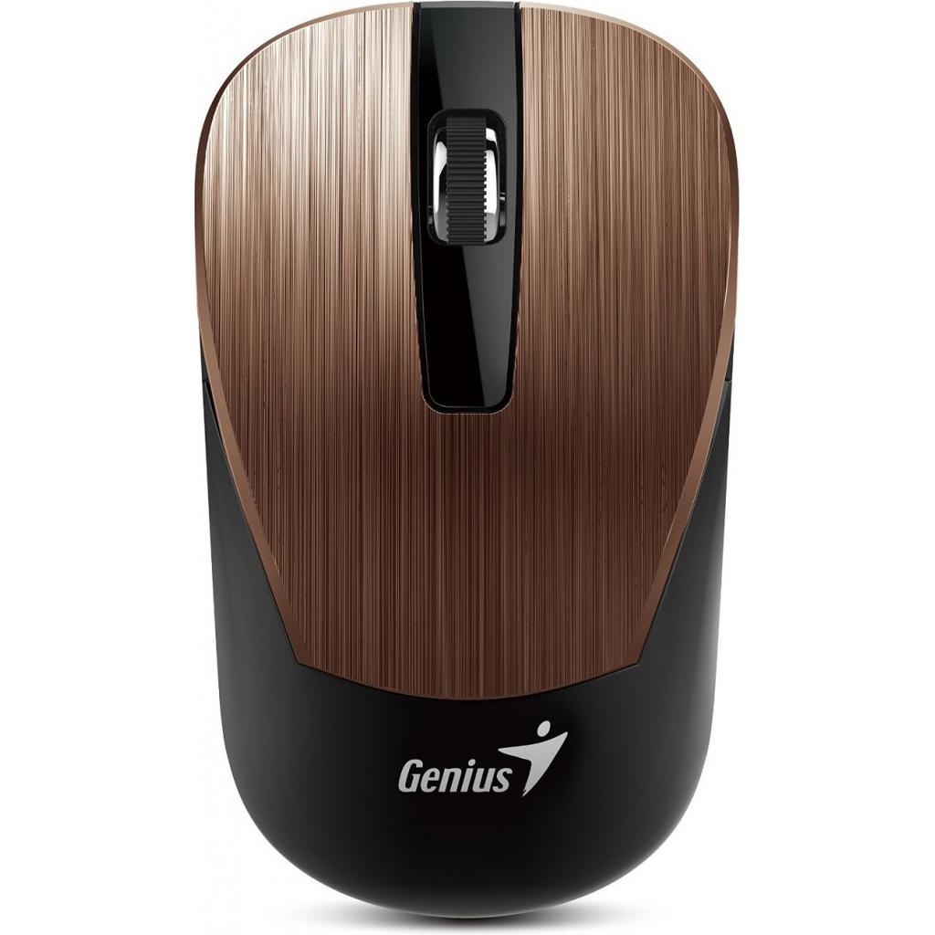 genius-nx-7015-brown-31030119104-16782.jpg
