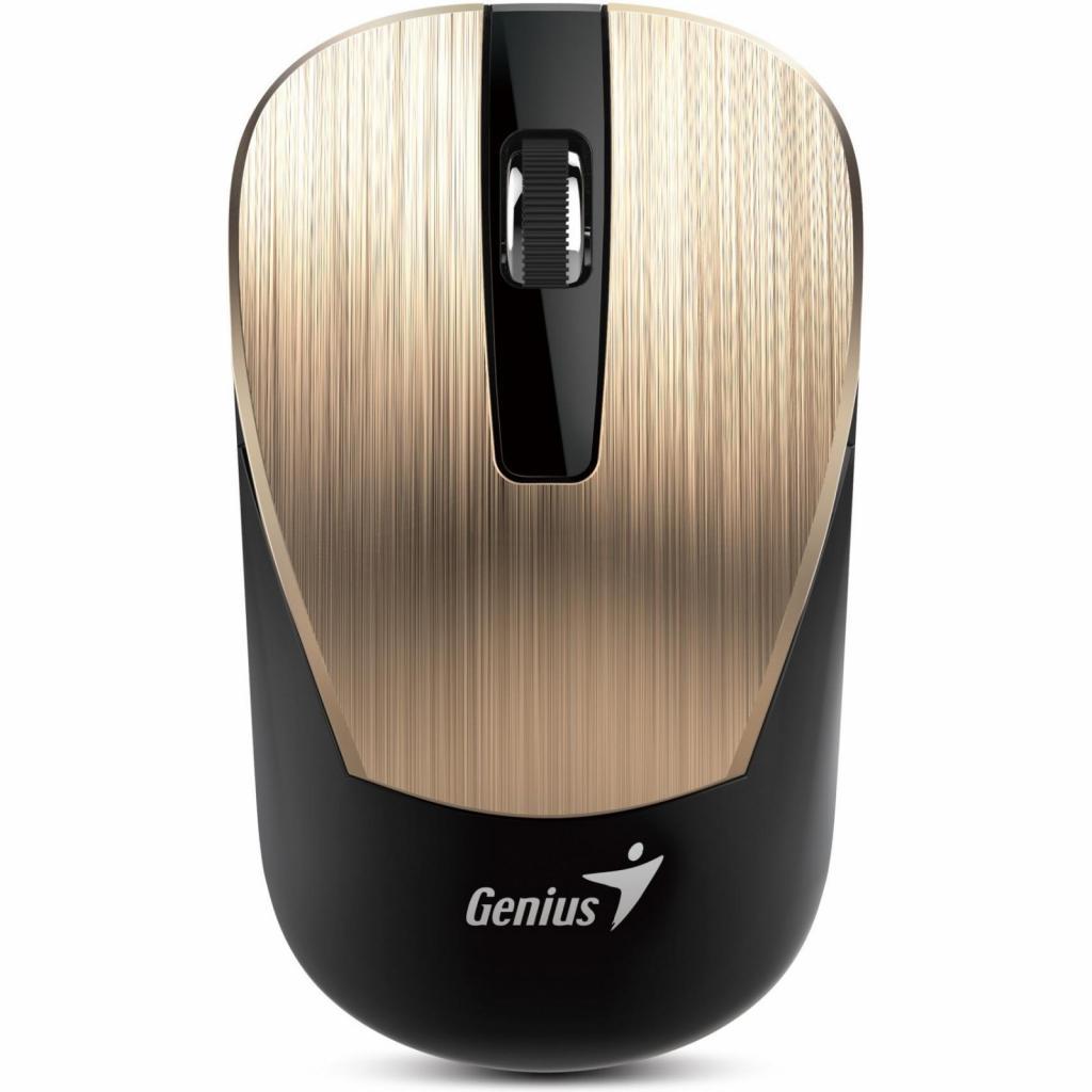 genius-nx-7015-gold-31030119103-16780.jpg