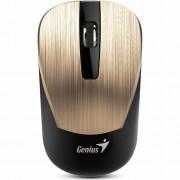 Genius NX-7015 Gold (31030119103)