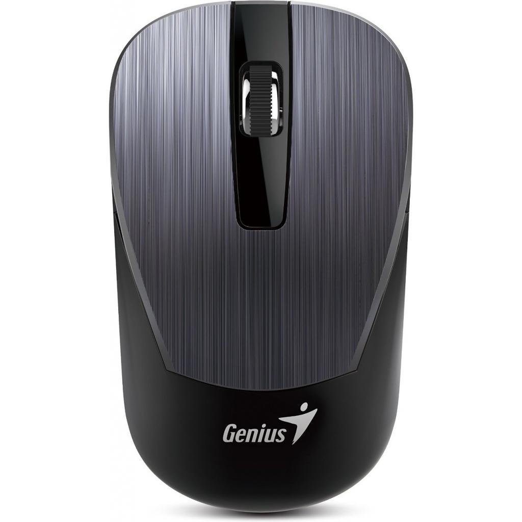 genius-nx-7015-iron-grey-31030119100-16778.jpg
