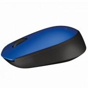 Logitech M171 Blue (910-004640)