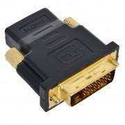 DVI 24+1 to HDMI PATRON (ADAPT-PN-DVI-HDMIF)
