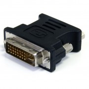 DVI 24+5pin to VGA Atcom (11209)