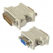 DVI-A 24pin to VGA15pin Cablexpert (A-DVI-VGA)