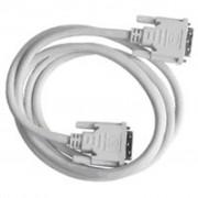DVI to DVI 24pin, 3.0m Cablexpert (CC-DVI2-10)