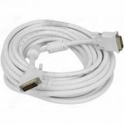 DVI to DVI 24pin 4.5m Cablexpert (CC-DVI2-15)