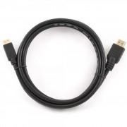 HDMI A to HDMI C (mini), 1.8m Cablexpert (CC-HDMI4C-6)