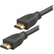 HDMI to HDMI 1.0m Atcom (17390)