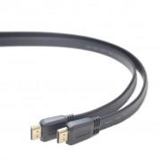 HDMI to HDMI 1.0m Cablexpert (CC-HDMI4F-1M)