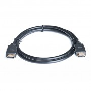 HDMI to HDMI 1.0m REAL-EL (EL123500011)