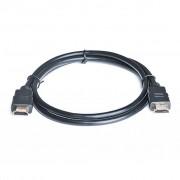 HDMI to HDMI 2.0m REAL-EL (EL123500012)