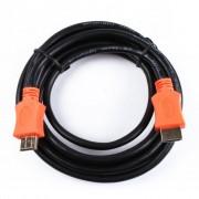 HDMI to HDMI 3.0m Cablexpert (CC-HDMI4L-10)
