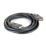 HDMI to HDMI 3.0m GEMIX (Art.GC 1435)
