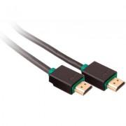 HDMI to HDMI 3.0m Prolink (PB348-0300)