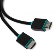 HDMI to HDMI 5.0m Prolink (PB348-0500)