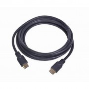 HDMI to HDMI 7.5m Cablexpert (CC-HDMI4-7.5M)