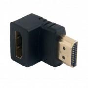 HDMI to HDMI EXTRADIGITAL (KBH1671)