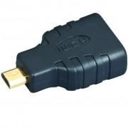 HDMI to micro-HDMI Cablexpert (A-HDMI-FD)