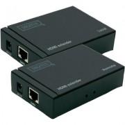 HDMI to UTP DIGITUS (DS-55100)