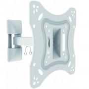 ITech LCD52B White