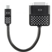 Mini DisplayPort to DVI Belkin (F2CD029bt)