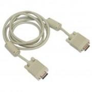 VGA 5.0m Cablexpert (CC-PPVGA-5M)