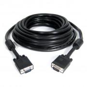 VGA 5.0m Cablexpert (CC-PPVGA-5M-B)