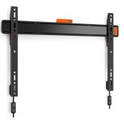 VOGELS W50080 Black (W50080)
