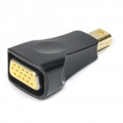 mini DisplayPort to VGA Cablexpert (A-mDPM-VGAF-01)