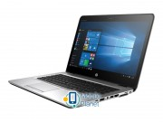 HP ELITEBOOK 840 G3 (T6F44UT)