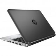 HP ProBook 440 (W4P07EA)