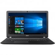 Acer Aspire ES1-732-P3T6 (NX.GH4EU.012)