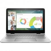 HP Spectre Pro x360 13-4100ur (P0R85EA)