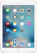 Apple iPad Air 2 32Gb Wi-Fi + Cellular Gold (A1567)