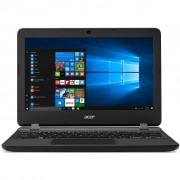 Acer Aspire ES1-132-C64Q (NX.GG2EU.006)