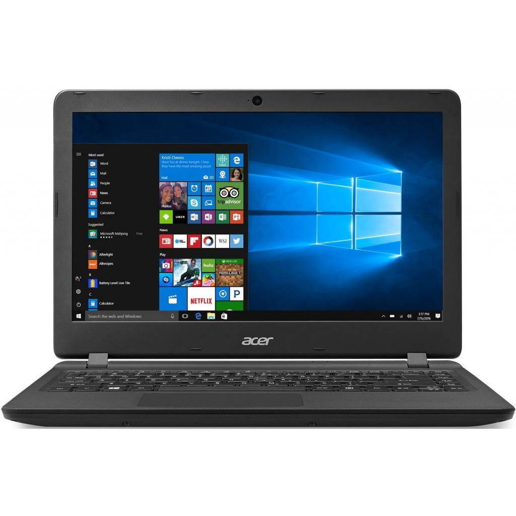 https://mobileplanet.ua/uploads/product/2016-12-25/acer-aspire-es1-332-c40t-nx-gfzeu-001-19001.jpg