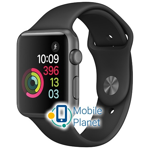 Apple-Watch-Series-2-38mm-Space-Gray-Alu-18403.jpg