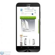 ASUS Zenfone Max 2/32Gb Dual Black (ZC550KL)