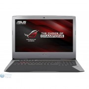 ASUS ROG G SERIES G752VY-DH72